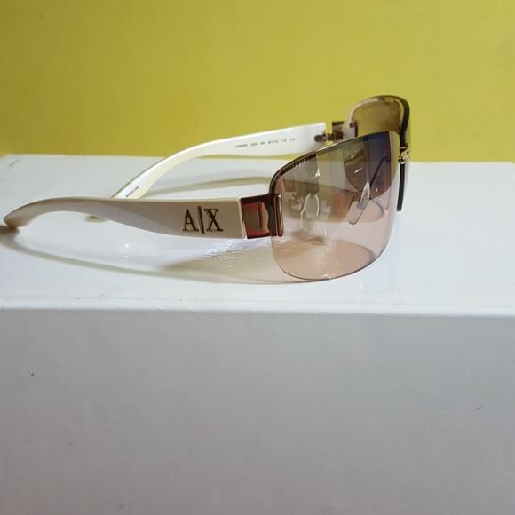 af1e0beb5596 Armani Exchange Accessories - 🌷50% off Armani Exchange sunglasses
